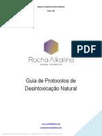 Guia de Protocolos de Desintoxicação Natural.pdf