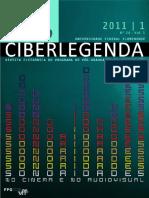 Ciberlegenda - Estéticas e sonoridades 1.pdf
