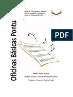 Tirando-musicas-de-ouvido.pdf