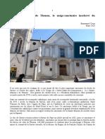 La_Sainte-Maison_de_Thonon_le_mega-sanct.pdf