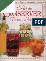 L'art de conserver fruits et légumes.pdf