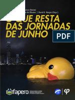 O QUE RESTA DAS JORNADAS DE JUNHO.pdf
