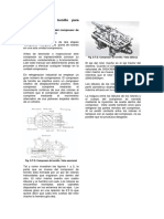 Manual Mycom Spanish.pdf