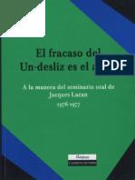 Seminario-24-El-fracaso-del-Un-desliz-es-el-amor-Seminario-24-1976-1977.pdf