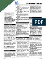 AQUAFIN 2K FICHA TECNICA ESPAÑOL.pdf