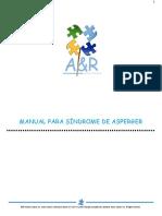 Manual_para_Sindrome_de_Asperger.pdf
