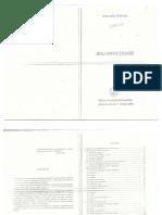 Boli-infectioase.pdf