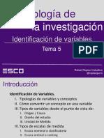 metodologiainvestigacioncienciatema5-130109075126-phpapp01.pdf