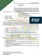 SOCIAL P_1.pdf