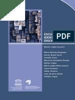 Esc_Identidad_y_Discrminacion.pdf