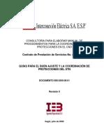 Guia_Ajuste_de_Protecciones_STN.pdf