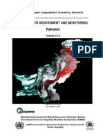 Land Cover Pakistan.pdf