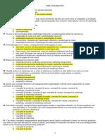Grile-rezolvate-marketing.docx