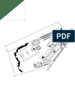 UPC Planta General Rev.C Opción 1.pdf
