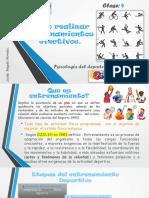 4. Como realizar entrenamientos efectivos clase 4.pdf