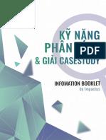 Impactus - Ki Nang Phan Tich Giai Case Study