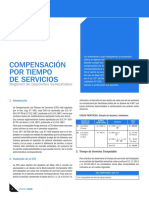 suplemento2_0.pdf
