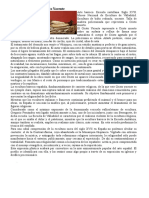 Cristoyacente.doc