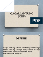 313555412-ppt-CHF.pptx