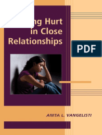 [Anita L. Vangelisti] Feeling Hurt in Close Relati(B-ok.xyz)