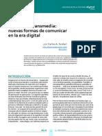 6Transmedia_CScolari.pdf