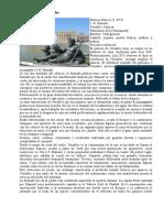 Versalles.doc