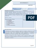 2. Guía de Aprendizaje 3 Pe04