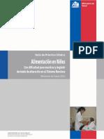 guia clinica alimentacion niños.pdf
