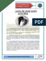 MONOGRAFIA-LA-ISLA-DE-LOS-HOMBRES-SOLOS.docx