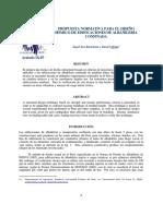 albanileria confinada congreso mexico.pdf