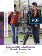 ME Sport si alimentatie sanatoasa.pdf