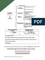 2 tipos y tamaño muestras.pdf