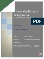 59948851-Informe-3-Cuerdas-vibrantes.docx