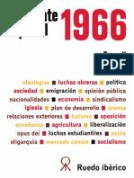 1966-HEII-01
