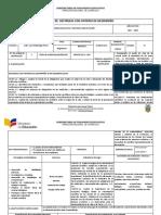 PLANIFICACIÓN DESTREZA.docx