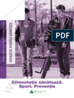 MP Sport si alimentatie sanatoasa.pdf