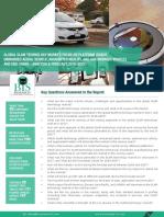 382327399-Global-SLAM-Technology-Market.pdf