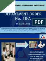 DO No. 18-A.pdf