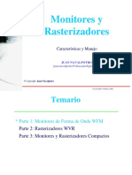 Manejo WFM7120-ESP1v0 Imp