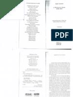 Loureiro, I. A revolução alemã.pdf