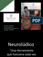 Taller Neuroludico 2017-CANCIONERO