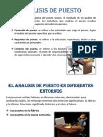 ANALISIS DE PUESTO.pptx
