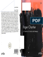-Roger-Chartier-La-Historia-o-la-Lectura-Del-Tiempo-2007-pdf.pdf