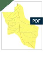 Cuenca Delimitada