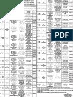 BBMP Election Public Notice Eng 330x350 13-04-2018