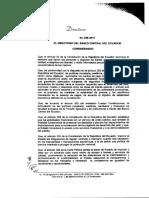 058-2014 Operaciones Del Sistema Financiero