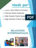 Relaciones-interpersonales (3)