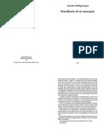 anselme-bellegarrigue-manifiesto-de-la-anarquia.a4.pdf