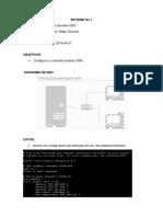 Informe01_DiegoG_JorgeG