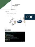 Informe05_JorgeG_DiegoG